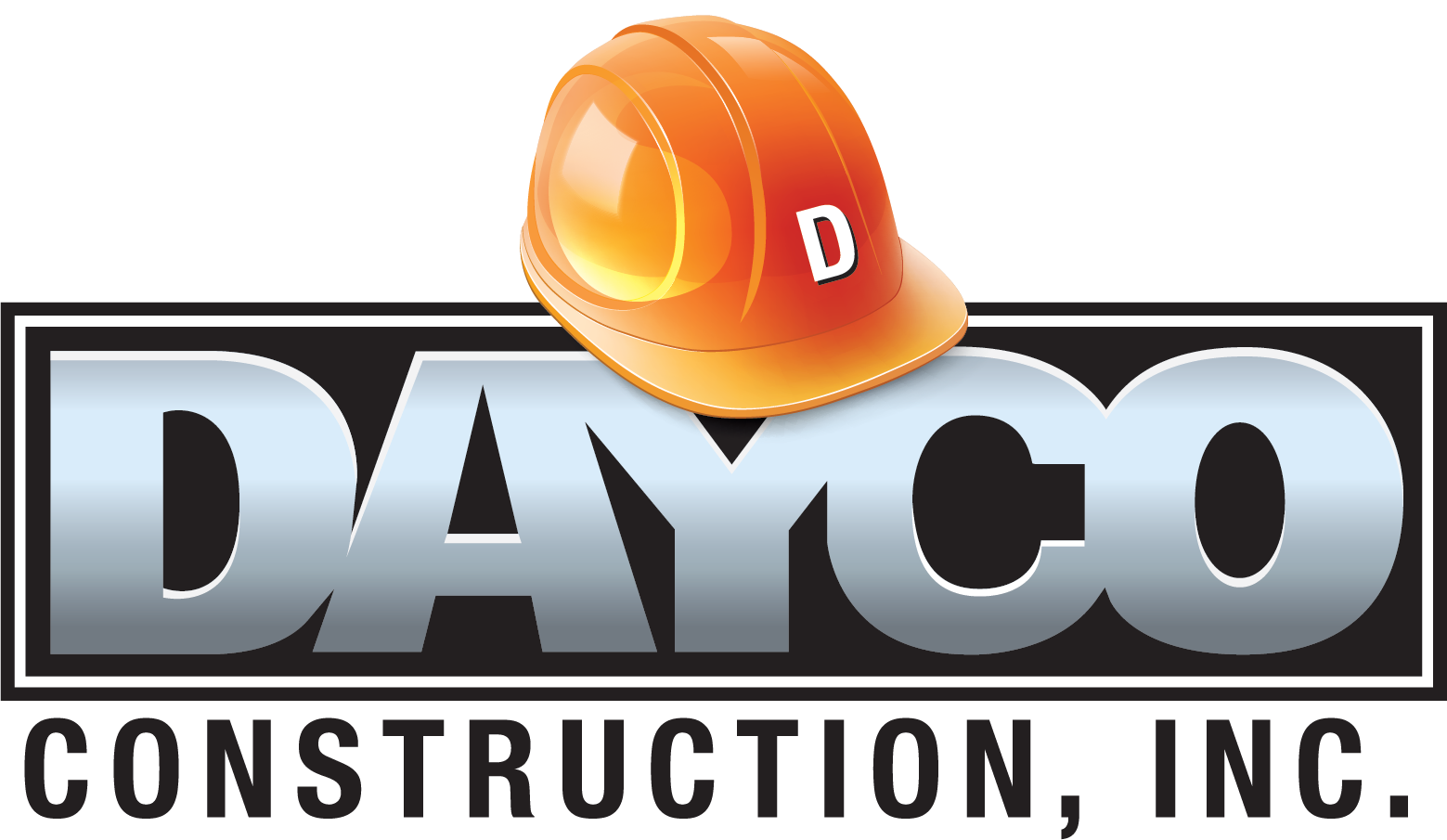 DAYCO Construction, Inc.